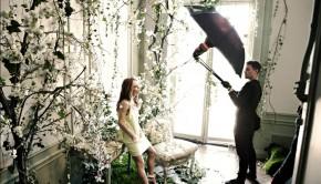 Vanessa Paradis pour H&M PDV 1_themode.fr