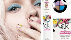 COMPO MAKE UP CK_OK