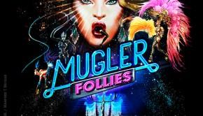 Manfred_Thierry_Mugler_Mugler_Follies_Affiche_Web