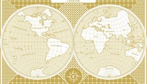world_map_v3_wall