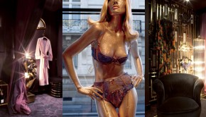 COMPO AGENT PROVOCATEUR THEMODE OK