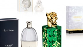 COMPO-GLOBALE-PARFUMS-DER-THEMODE-OK