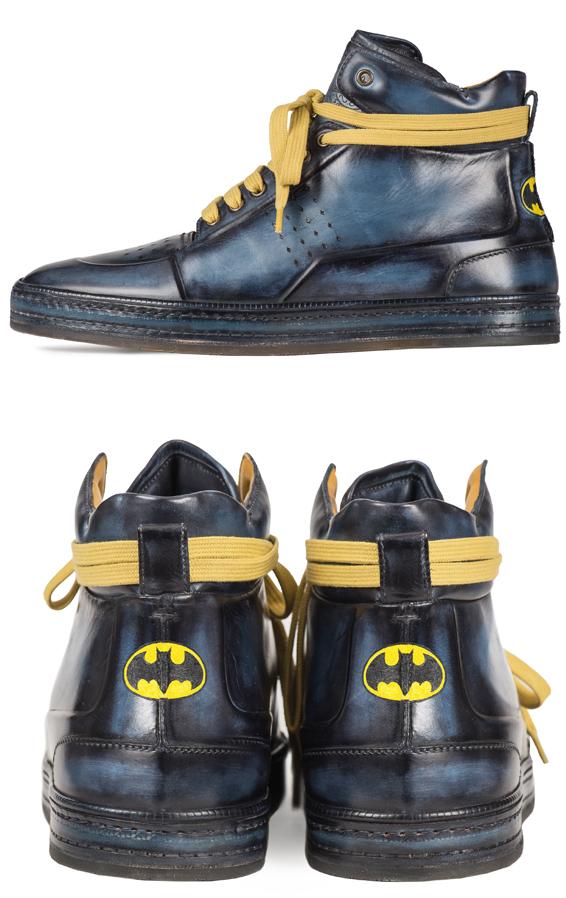 Sneakers Berluti