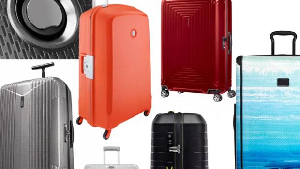 compo-valises-themode-ok
